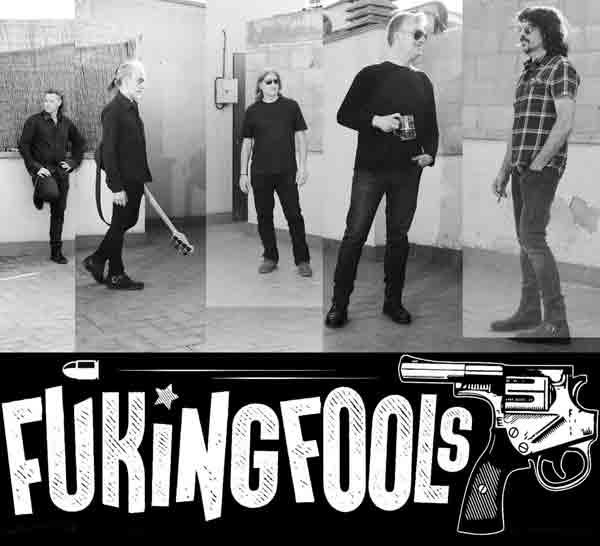 FukingFools